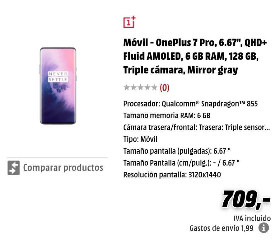 Pre compra del OnePlus 7 PRO en media markt smartselect_20190515-235608_chrome-jpg.360408