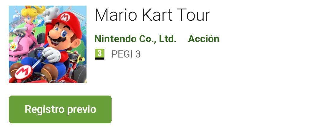 Mario Kart para Android ya disponible con registro previo smartselect_20190828-234426_chrome-jpg.368006