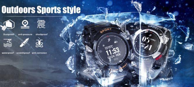 smartwatch f6 deportivo.jpg