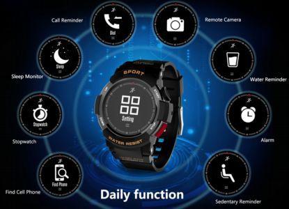 smartwatch f6 funciones.jpg