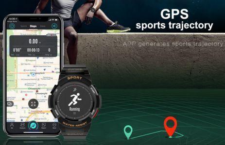 smartwatch f6 gps app mapa.jpg