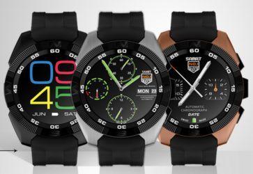 Smartwatch_No1_G5.