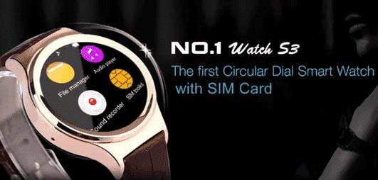 Smartwatch_No1_S3.