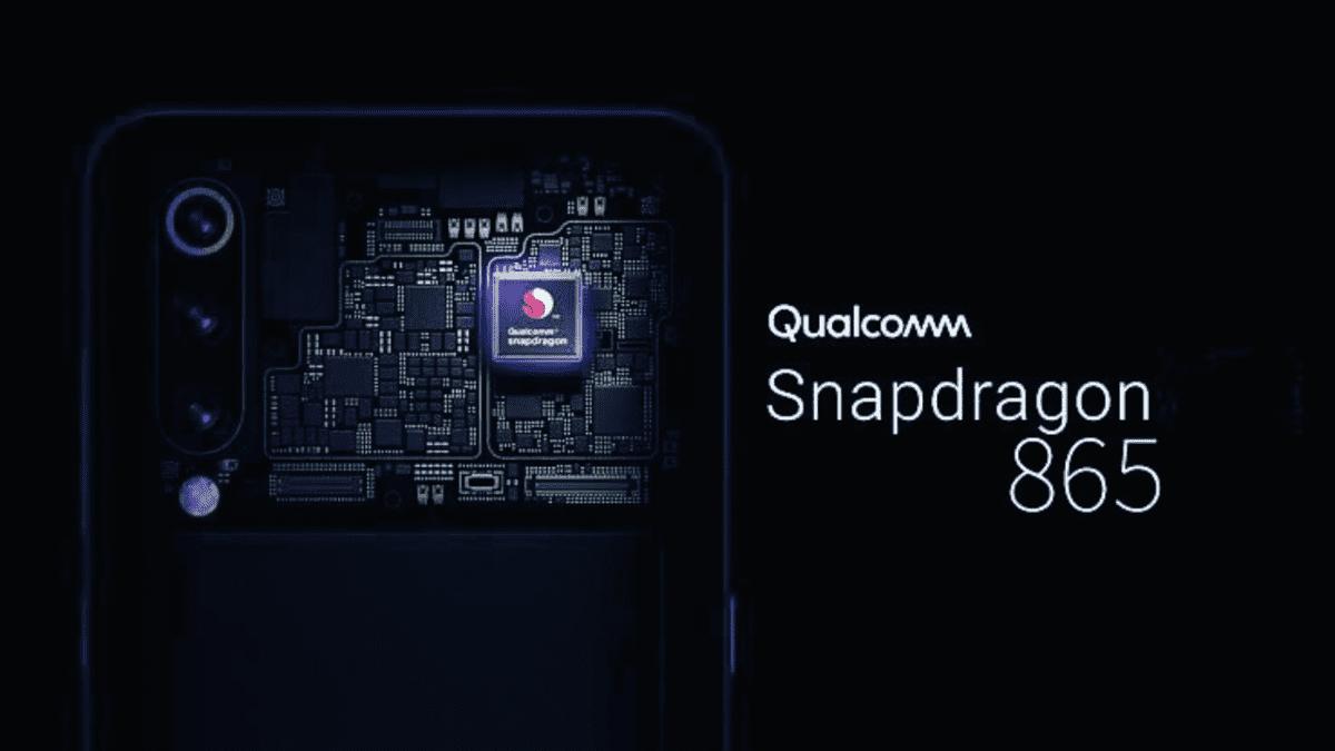 Snapdragon-865-1280x720.png