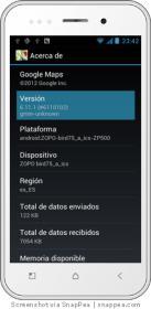 SnapPea screenshot20120918234156.