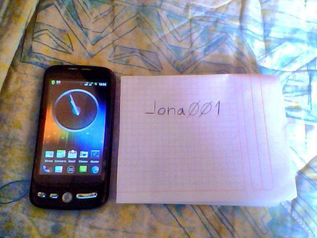 Snapshot_20120214_2.JPG