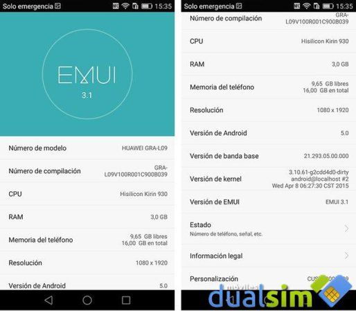 REVIEW VIRTUAL HUAWEI P8: LOGICA EVOLUCION? (INACABADA) software-huawei-p8-2-jpg.81459