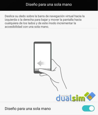 REVIEW VIRTUAL HUAWEI P8: LOGICA EVOLUCION? (INACABADA) software-huawei-p8-4-jpg.81464