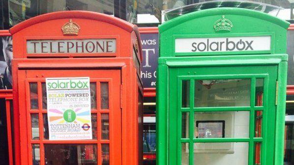 solarbox-phone-box-charging.