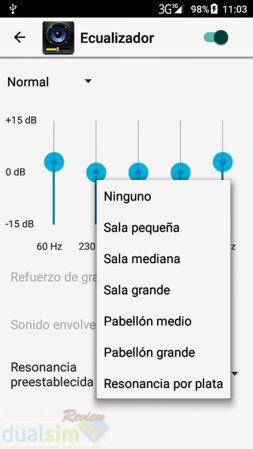 Sonido (2).