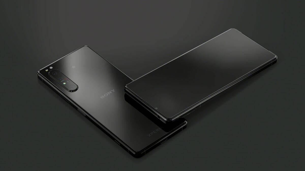 Sony-Xperia-1-II-tecnolocura-1.jpg