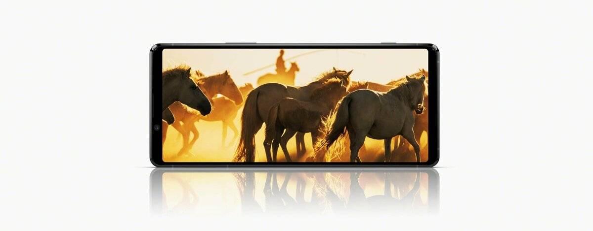 Sony-Xperia-1-II-tecnolocura-10.jpg