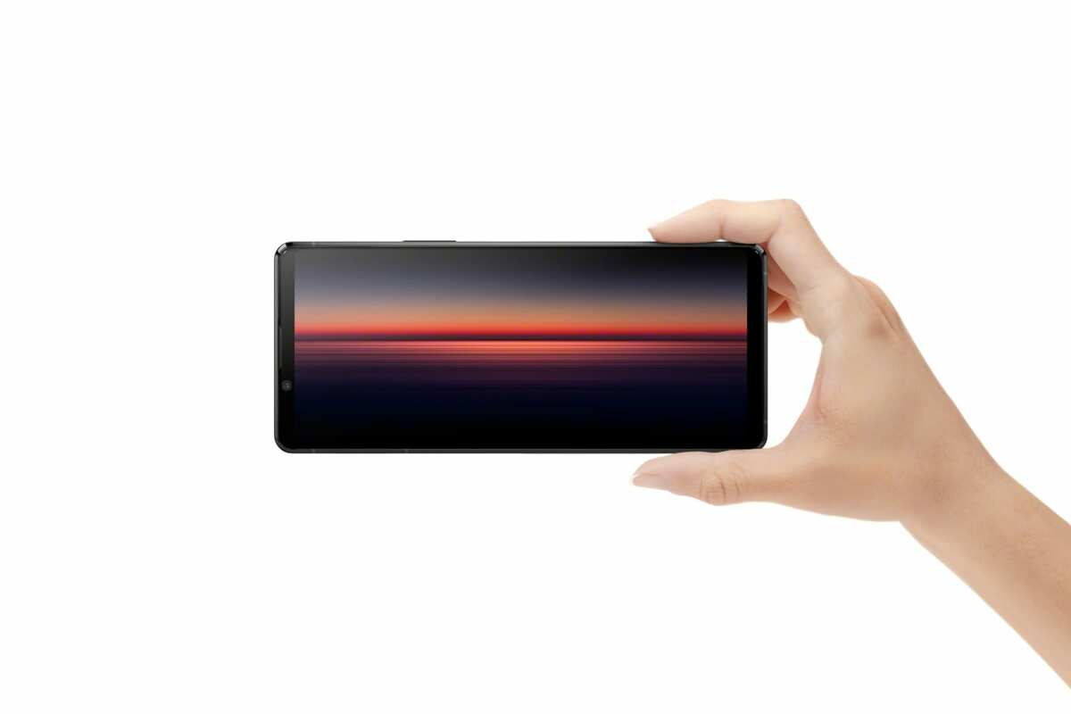 Sony-Xperia-1-II-tecnolocura-4.jpg