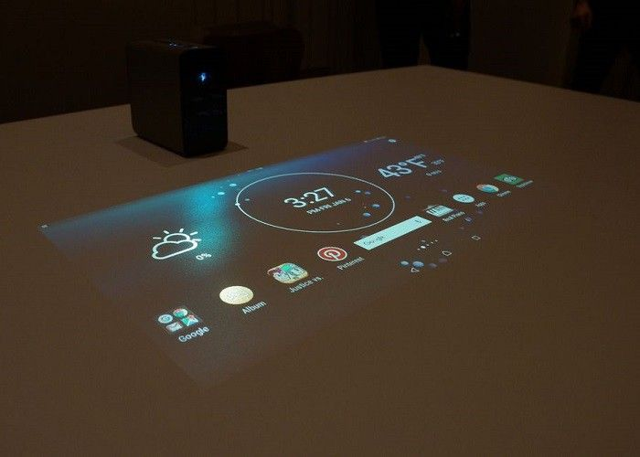 Sony-xperia-projector-2.jpg