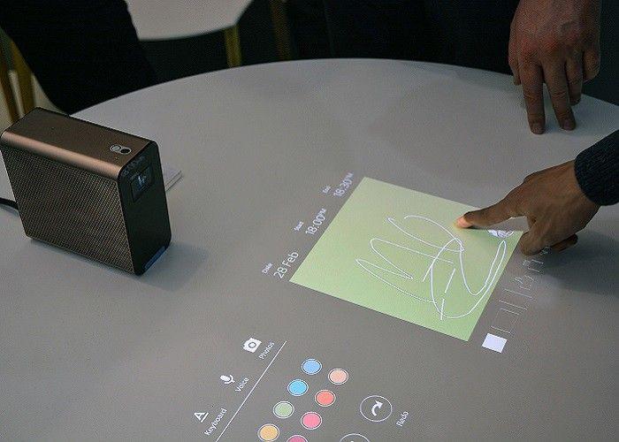 Sony-Xperia-Projector.jpg