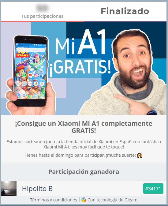 ¡Sortemos un Xiaomi Mi A1.png