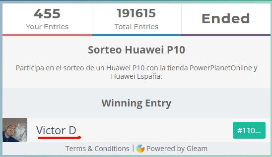 Sorteo Huawei P10.png