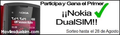 sorteo-nokia-dualsim.png