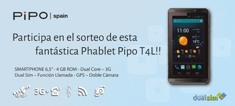 sorteo-tablet.