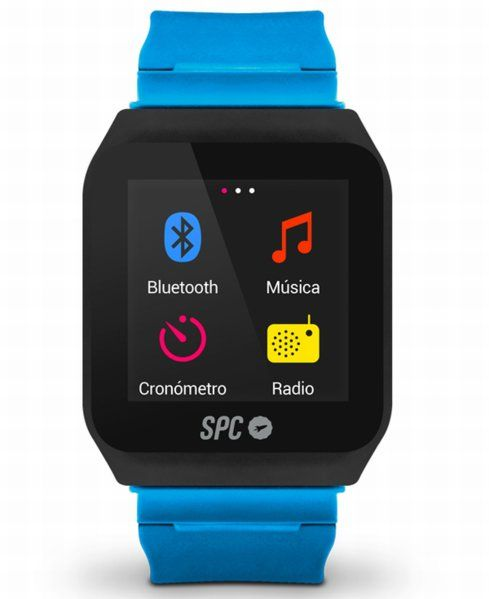spc_sport_bluetooth_watch_01.
