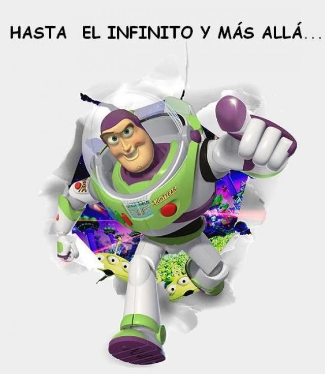 st_listas.20minutos.es_images_2009_03_88690_1037815_640px.