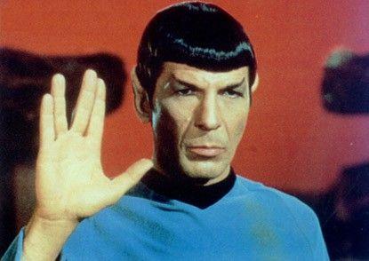 star-trek-spock.jpg