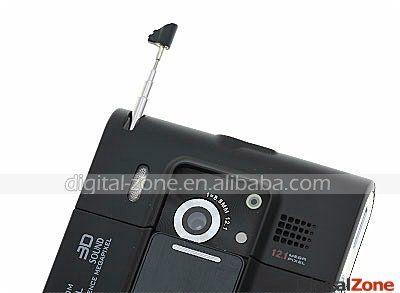 Cual ha sido su móvil más extraño? star_c5000_dual_sim_card_quad_band_wifi_tv_fm_touch_screen_cell_phone_mobile_phone_wholesale_6-jpg.363977
