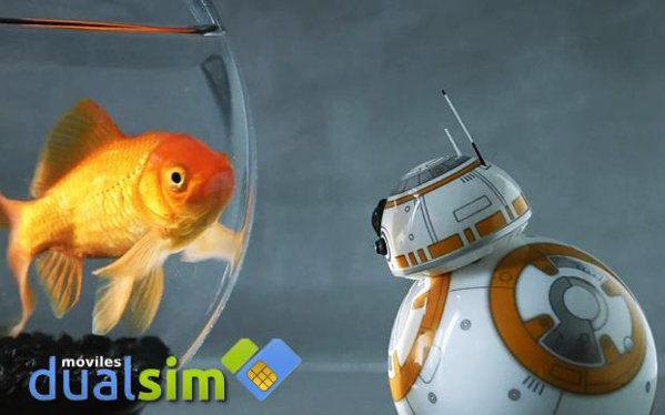 Star_wars_droid_to_3428715b.