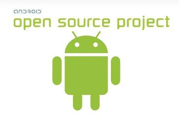 static.android.es_wp_content_uploads_2012_08_aosp_0.