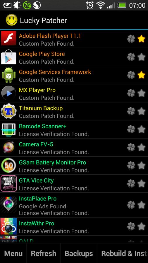 static.appstore.vn_a__uploads_thumbnails_052013_Screenshot_2013_05_23_07_00_29.