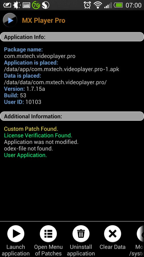 static.appstore.vn_a__uploads_thumbnails_052013_Screenshot_2013_05_23_07_00_37.