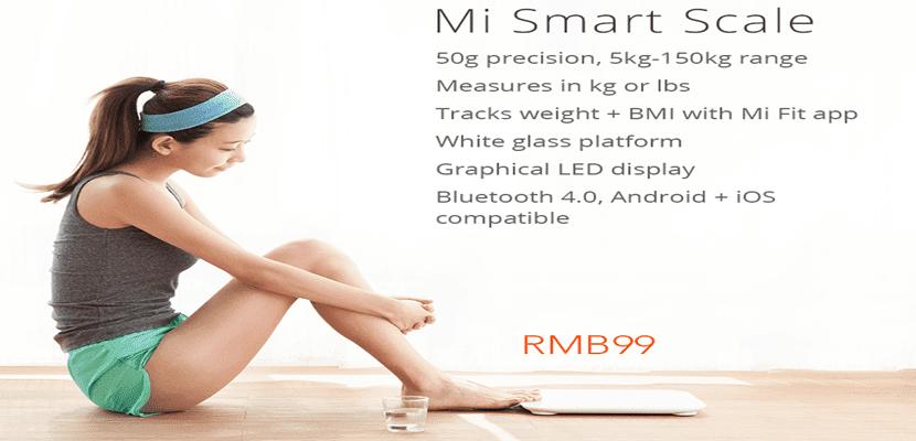 static1.actualidadiphone.com_wp_content_uploads_2015_04_mi_smart_scale_830x400.