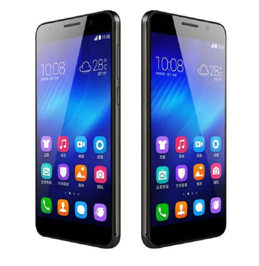 static1.androidsis.com_wp_content_uploads_2014_07_Huawei_Honor_6.