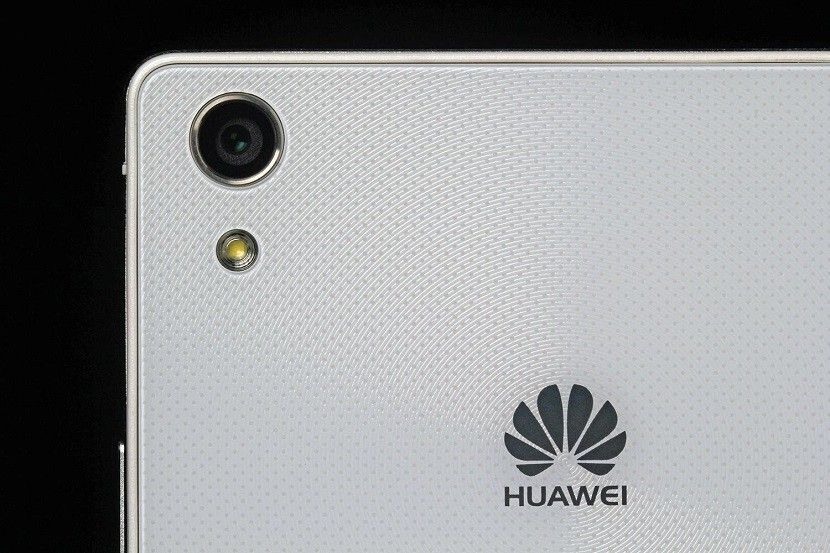 static1.androidsis.com_wp_content_uploads_2015_01_huawei.