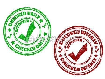 static6.depositphotos.com_1054979_637_v_450_depositphotos_6372876_Checked_stamp.