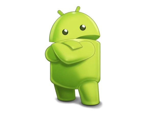 stop_copying_android.