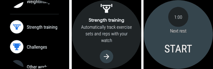 strenght-training.png