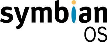symbian-jpg.161209