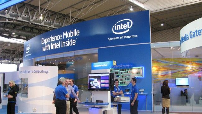 tablet_news.com_wp_content_uploads_2014_04_intel_booth1.