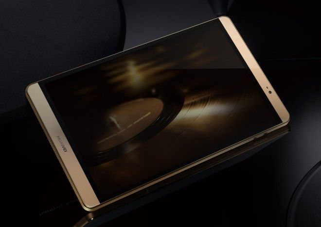 tablet_news.com_wp_content_uploads_2015_06_Huawei_MediaPad_M2_video_01_660x468.