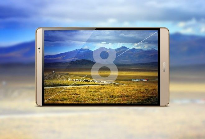 tablet_news.com_wp_content_uploads_2015_06_Huawei_MediaPad_M2_video_03_660x449.