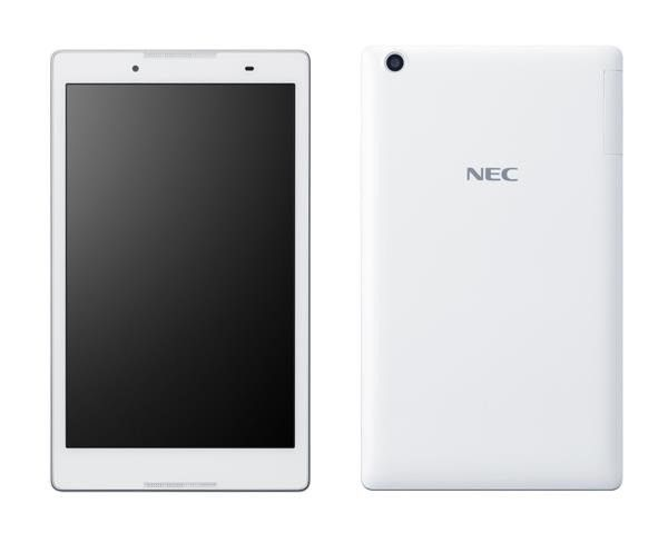 tablet_news.com_wp_content_uploads_2015_07_NEC_LAVIE_Tab_E_TE508.