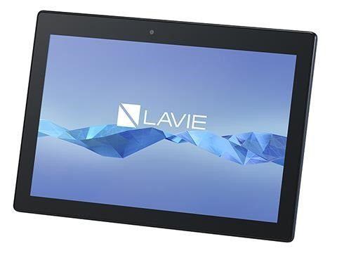 tablet_news.com_wp_content_uploads_2015_07_NEC_LAVIE_Tab_E_TE510.