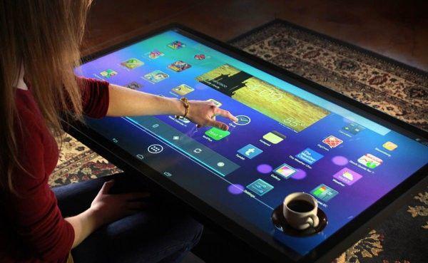 Tableta-Android-Gigante.