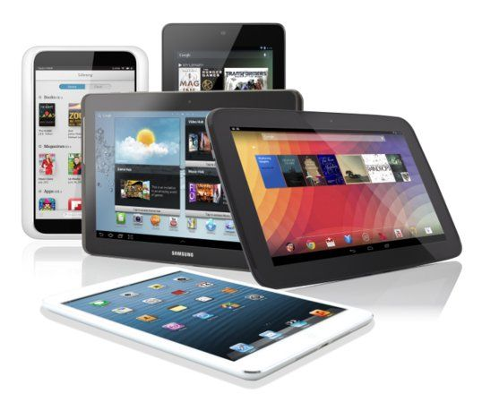 tablets-montage.