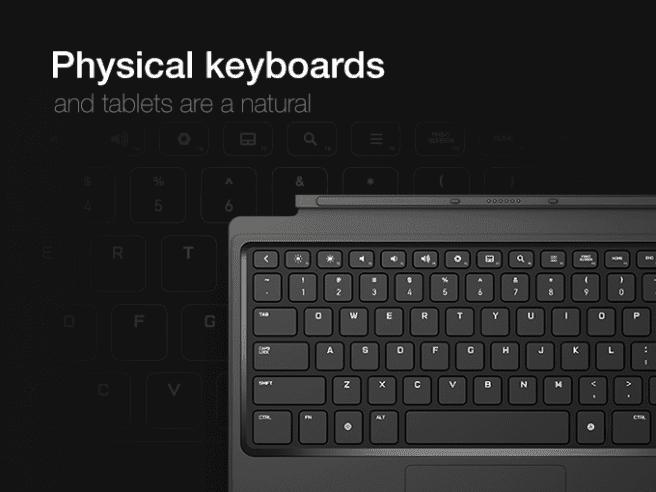 tabletzona.es_app_uploads_2015_03_jide_remix_ultra_tablet_teclado_656x492.