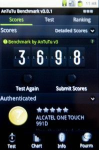Review alcatel ot 991-d taliandroid-com_wp_content_uploads_2012_12_antutu_198x300-jpg.167074