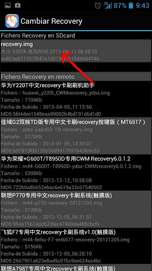 taliandroid.com_wp_content_uploads_2013_08_Recovery_BQ_Aquaris_5_b.