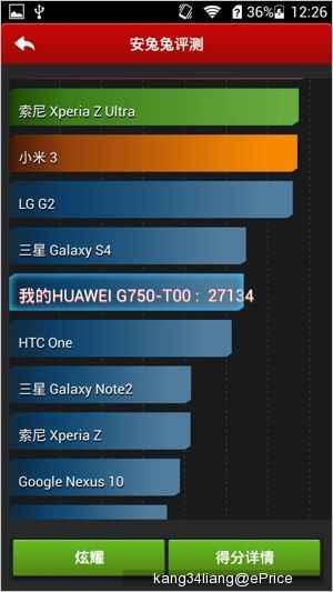 taliandroid.com_wp_content_uploads_2014_01_Huawei_Honor_3X_AnTuTu.