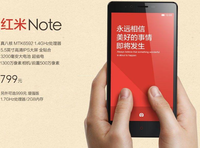taliandroid.com_wp_content_uploads_2014_03_Comprar_Xiaomi_Redmi_Note_1.